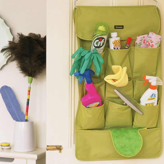 How to clean mirrors | Cleaning and advice