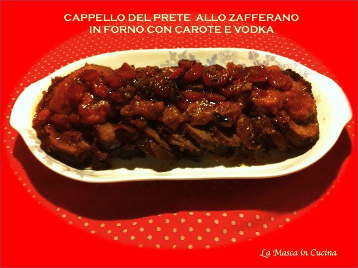 17 best images about cottura lenta delle carni e non solo con recupero del calore del forno a - Forno a legna casalingo ...