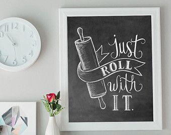 Schultafel mit schwamm leer  Die besten 25+ Auf Kreidetafeln schreiben Ideen auf Pinterest ...