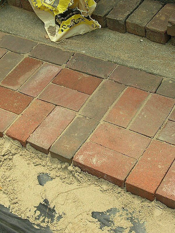 patio ideas on a budget patio renovation on a budget the motherload campinglivezcampinglivez - Patio Flooring Ideas Budget