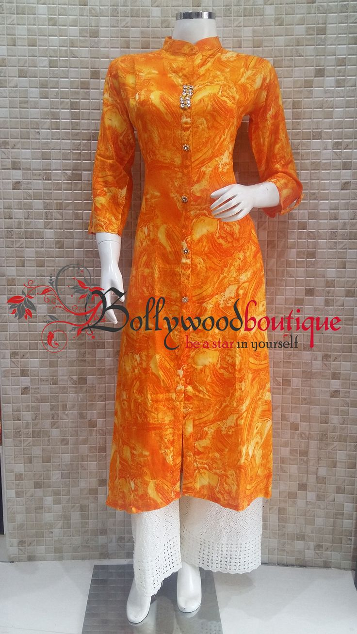 Ethnic Wear Batik Printed Kurti With Chicken Trouser ‪#‎Ethnic_Wear‬ ‪#‎Batik_Prints‬ ‪#‎Chicken_Trouser‬ ‪#‎BollywoodBoutique‬ ‪#‎Bollywood_Boutique‬ ‪#‎Bollywood_Boutique_Hoshiarpur‬