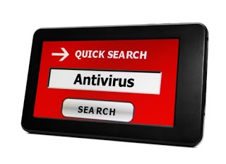 Antivirus is not 100% safe solution today!