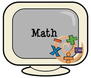 All of the best K-5 online, interactive, educational games and simulations in one place!      These activities work great with your SMARTboard or interactive whiteboard for whole group or small group instruction or use in the computer lab or at home for individual learning.