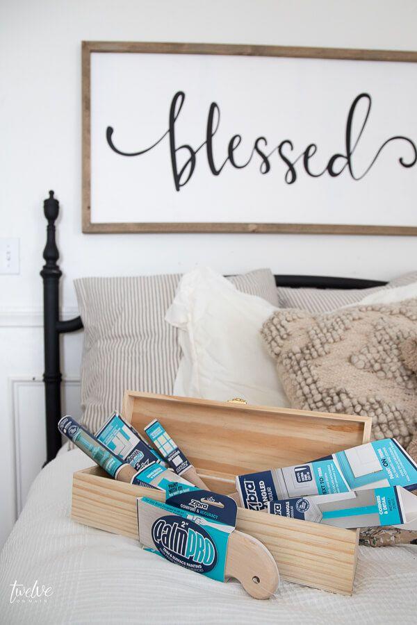 The Best Paint Brush Set For Your Home Diy Home Decor Paint Furniture Farmhouse Decor