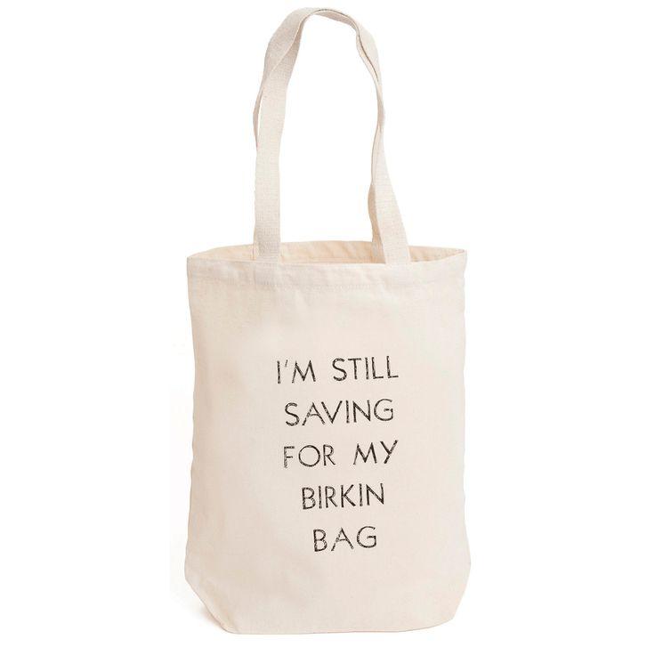 Shopcaster.com | Maude & Tilda -natural tote bag-Birkin