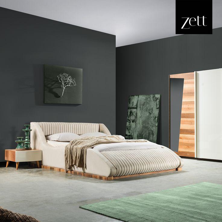 #zettdekor #mobilya #furniture #ahşap #wooden #yatakodasi #bedroom #yemekodasi #diningroom #ünite #tvwallunits #yatak #bed #gardrop #wardrobe #masa #table #sandalye #chair #konsol #console #dekor #decor #dekorasyon #decoration #koltuk #armchair #kanepe #sofa #evdekorasyonu #homedecoration #homesweethome #içmimar #icmimar #evim #home #inegöl #bursa #turkey