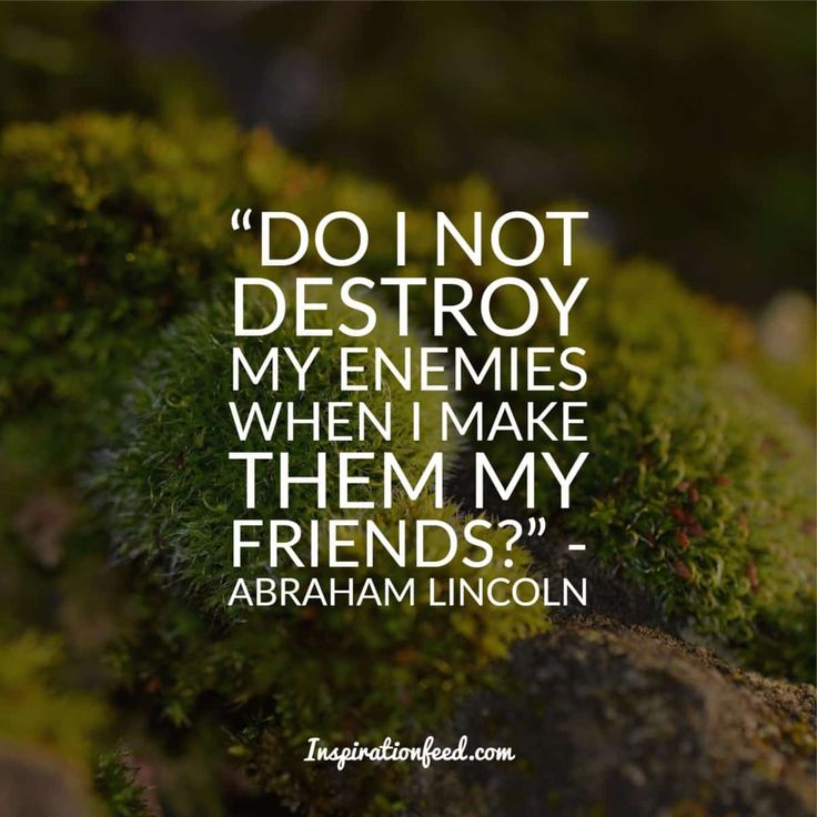 Latest Quotex Be Inspired: Best 25+ Character Quotes Ideas On Pinterest