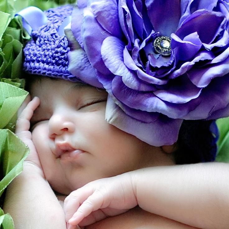Beauty http://freedomwithonna.com