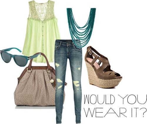 http://lieblingsort.wordpress.com/    Would you wear it?