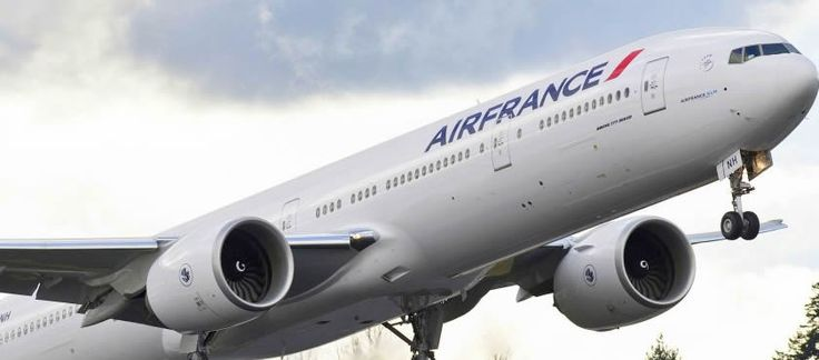 Avşa 'ya Uçak Bileti - Trend Oteller