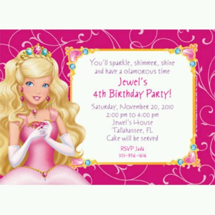 70 best Princess Party Ideas images on Pinterest Princess party