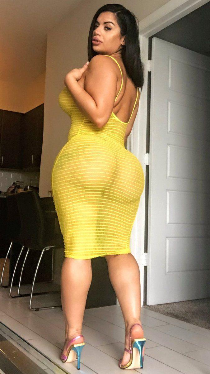 40++ Big booty dress information