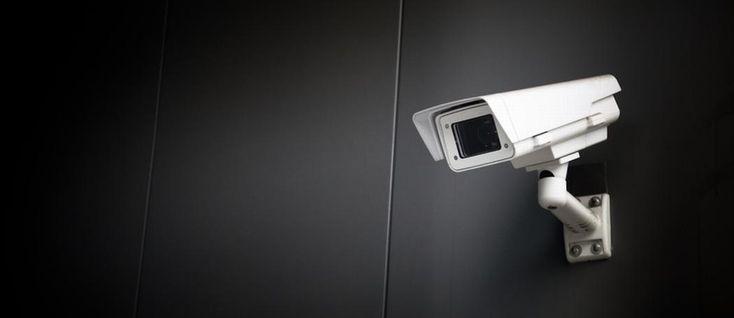 Der Alarmanlagen Ratgeber für Haus, Wohnungen und Gewerbeobjekte bietet Unterstützung bei der Suche einer geeigneten Alarmanlage für Ihr Objekt.