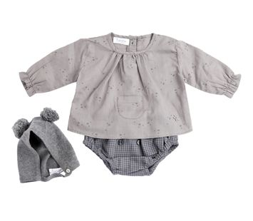 BONTON  Concept store for kids and babies  clothes