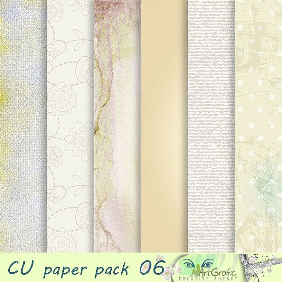 Papers / Background  commercial use  CU vol 06  by ArtGraficStudio