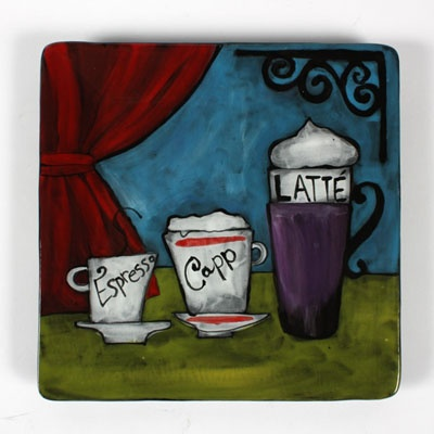 Find This Pin And More On Paintable Ceramics.