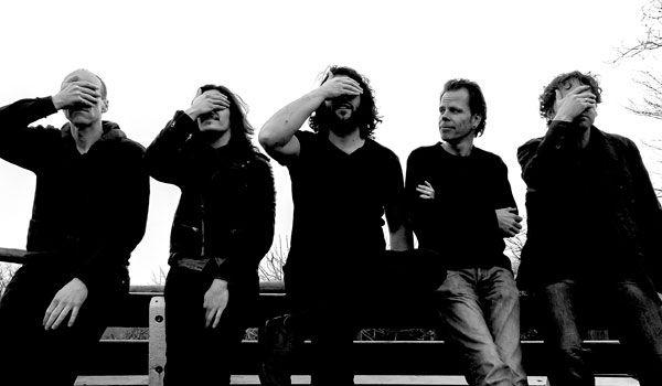 The Dutch Pink Floyd coverband Infloyd komt naar de Heineken Music Hall. De Tribute band staat op 11 februari 2017 op het podium.