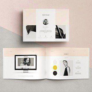 designeour:    Avenue Pitch Pack by #Studio...