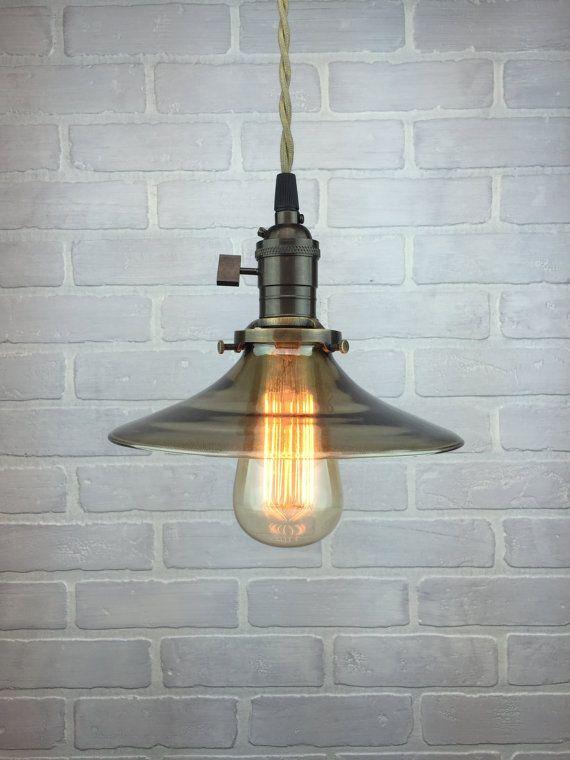 175 Best Kitchen Lighting Images On Pinterest