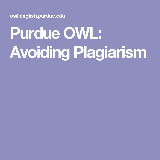 avoid plagiarism in research papers with paraphrases and quotations A guide to avoiding plagiarism start research misplaced quotation marks, and inadequate paraphrases scribble notes on scrap pieces of paper or in random.