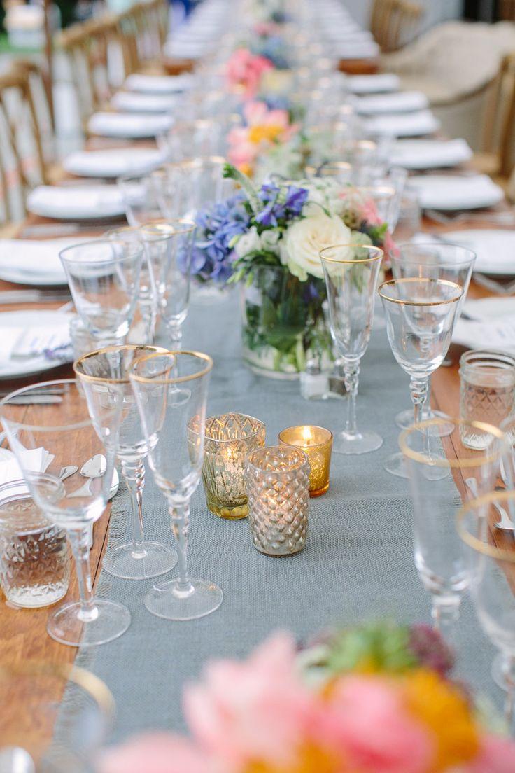 best 25 wedding reception favors ideas on pinterest order of wedding reception wedding. Black Bedroom Furniture Sets. Home Design Ideas