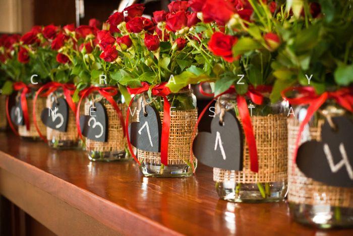 кантри стиль свадьбы с красным цветом: 21 тыс изображений найдено в Яндекс.Картинках