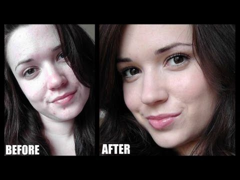 how to put make-up on when you feel or look sick  OMG! I so need this right now! If I look s bad as I feel, I'm gonna need some funeral makeup!