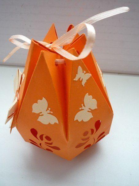 Hermosa idea didáctica para grandes y chicos dandole ese toque especial a tus presentes !!!!