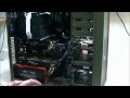 Cooler Master HAF XM Mid Tower Review videos - Best Tube Video,1080p HDTV High-Definition Video