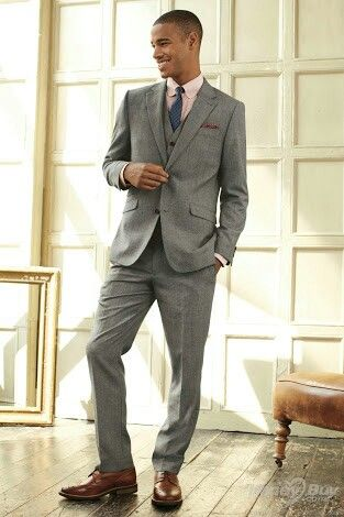 Cly Mens Wedding Suits Ideas