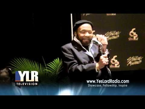 the life and christian music of andrae crouch Games, music, movies, tv, books, magazines & more  jesus came into my life (daniel johnson  andrae crouch and the disciples  andrae crouch & the.