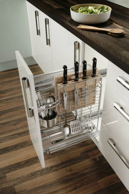 Best Small Kitchen Furniture Ideas Only On Pinterest Small