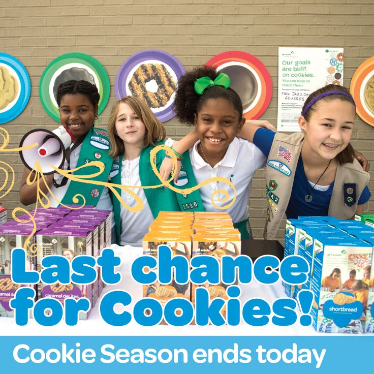 1000 images about gs cookie season on pinterest girl