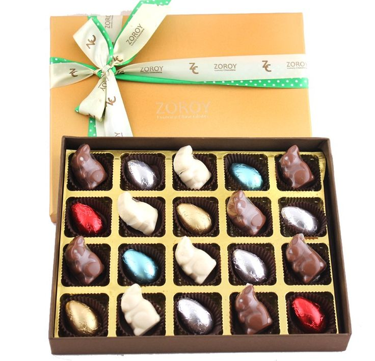 51 best chocolate delivery online in india images on pinterest online send to india easter chocolate and celebrate that greater day with sweet zoroy design easter negle Images