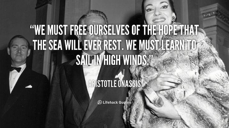 Aristotle Onassis Quotes Quotesgram: 1000+ Ideas About Aristotle Onassis On Pinterest