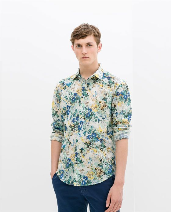 17 best images about shirts prints on pinterest man