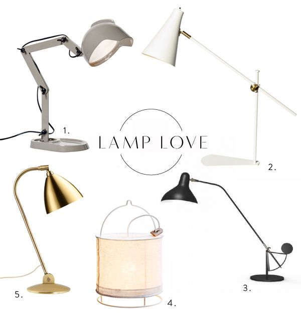 http://thedesignfiles.net/2014/02/hunt-gather-lamp-love/