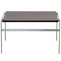 Fabricius / Kastholm Sofa Table