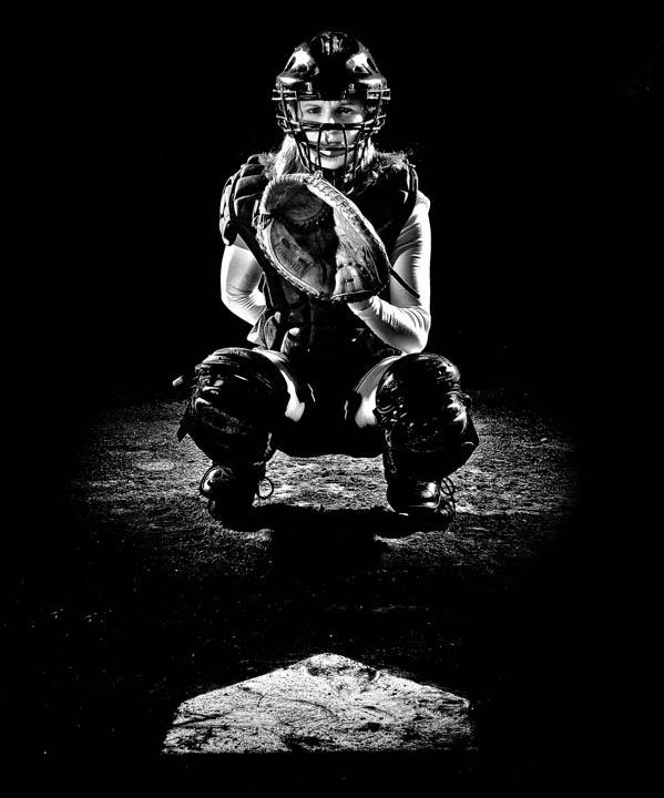 softball photography | Sports, I think so..... | Pinterest