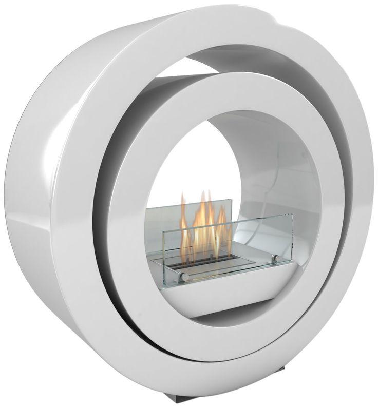 94 best Floor Standing Bio Ethanol Fireplaces images on ...