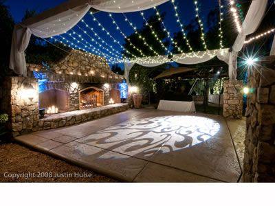 lake oak meadows temecula inland empire wedding location reception venue