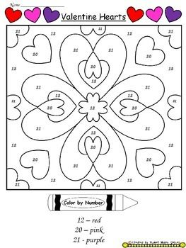 148 best images about papir og lign on pinterest coloring pages for kids hello kitty and math. Black Bedroom Furniture Sets. Home Design Ideas