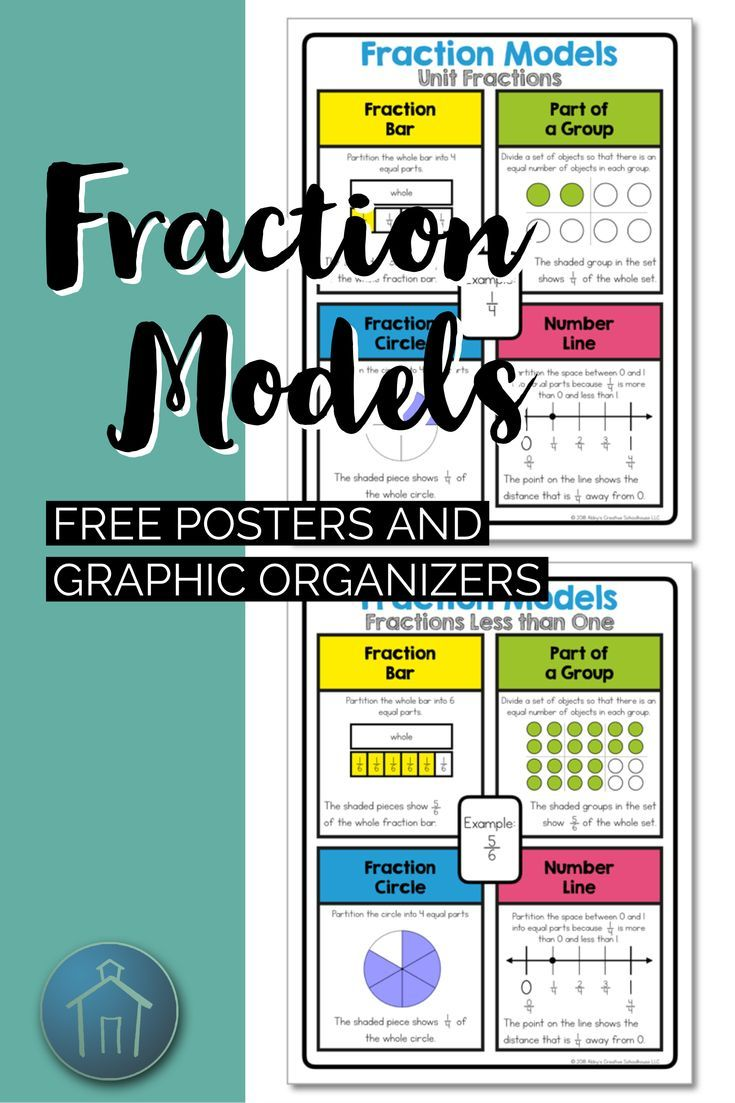 231 best Math Resources on TpT images on Pinterest | 5th grade math ...
