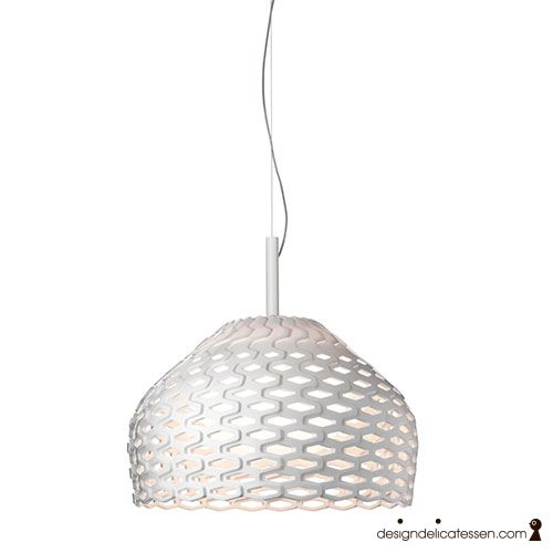 Tatou S Suspension Lamp By Patricia Urquiola For Flos