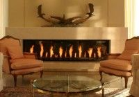 fireplacedesign.info - Linear fireplace, linear fireplace designs, linear fireplace dimensions, linear fireplace gas, linear fireplace ideas, linear fireplace inserts, linear fireplace mantels, linear fireplace reviews, linear fireplace with tv above Gas Fireplaces
