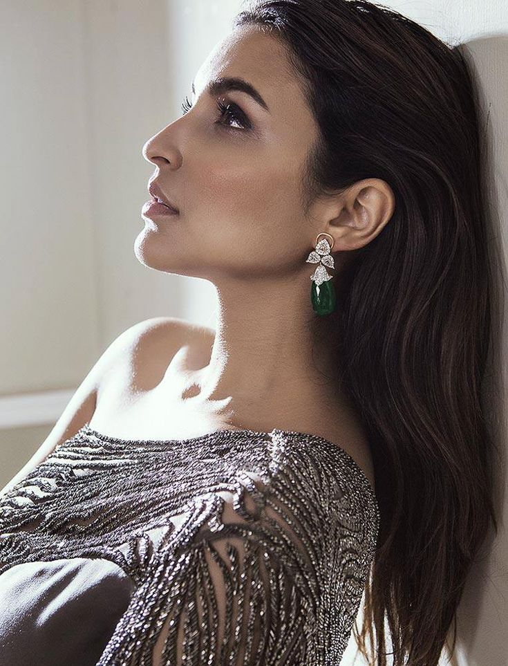 Parineeti Chopra by Errikos Andreou-6