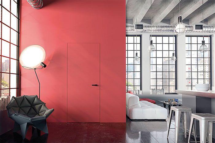 die besten 25 t r mit zarge ideen auf pinterest innent ren mit zarge zimmert ren und wei e t ren. Black Bedroom Furniture Sets. Home Design Ideas