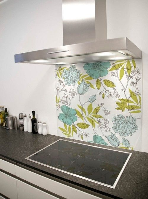 952 best konyha \/kitchen images on Pinterest Kitchen ideas - spritzschutz küche folie