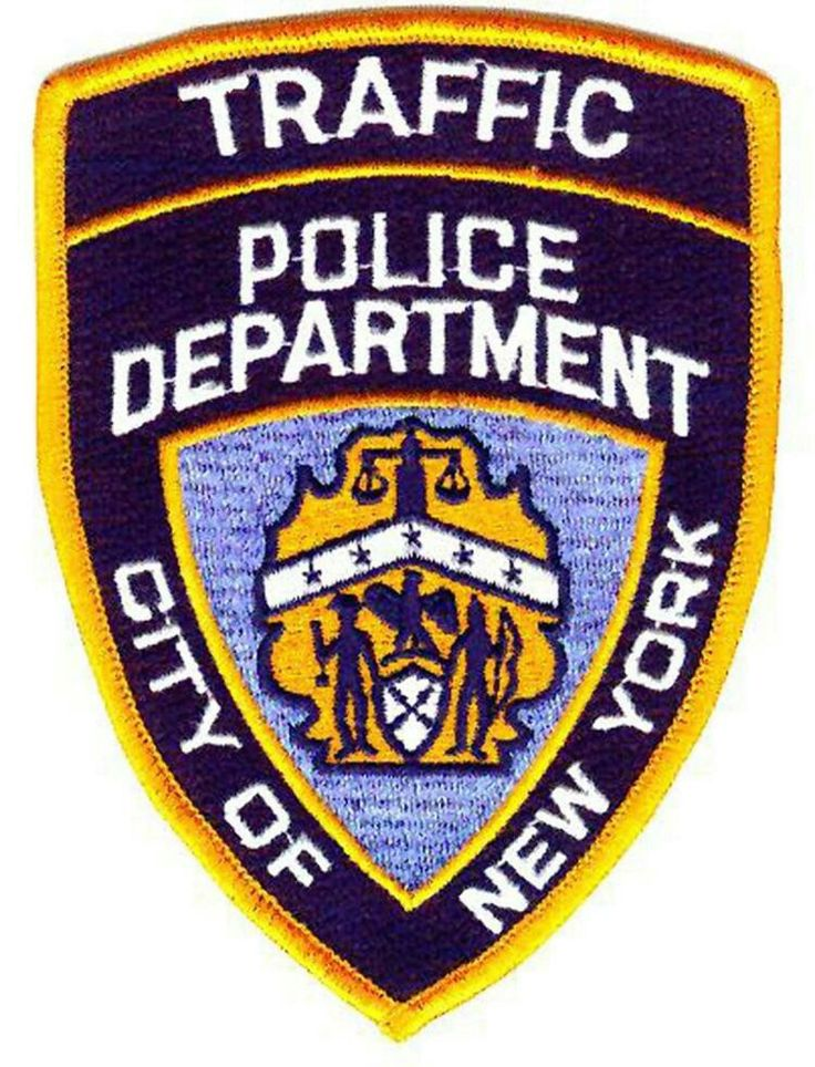 62 Best Nypd Images On Pinterest