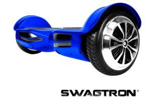 Top 10 Best Hoverboards 2017 - Buyer's Guide - AllTopTenBest